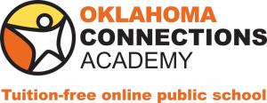 OKCA_Logo