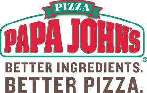 PapaJohns_Logo