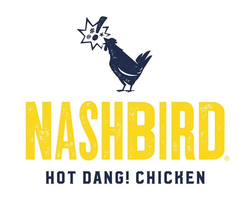 Nashbird Chicken